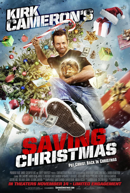 Christmas Movies. Jimmy Stewart |